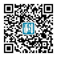 qrcode_for_gh_6a2ecf8dfe31_430